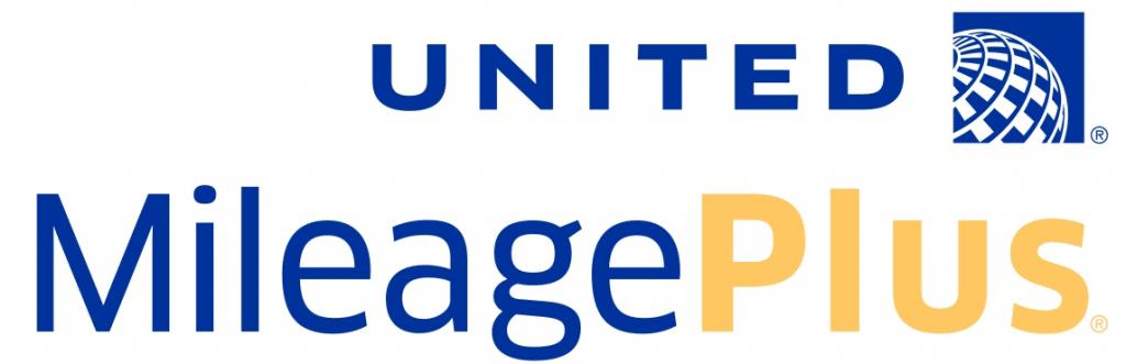 united miles won't expire
