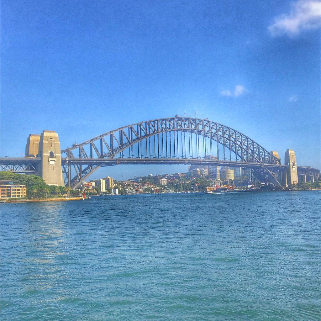 australia closed 2021