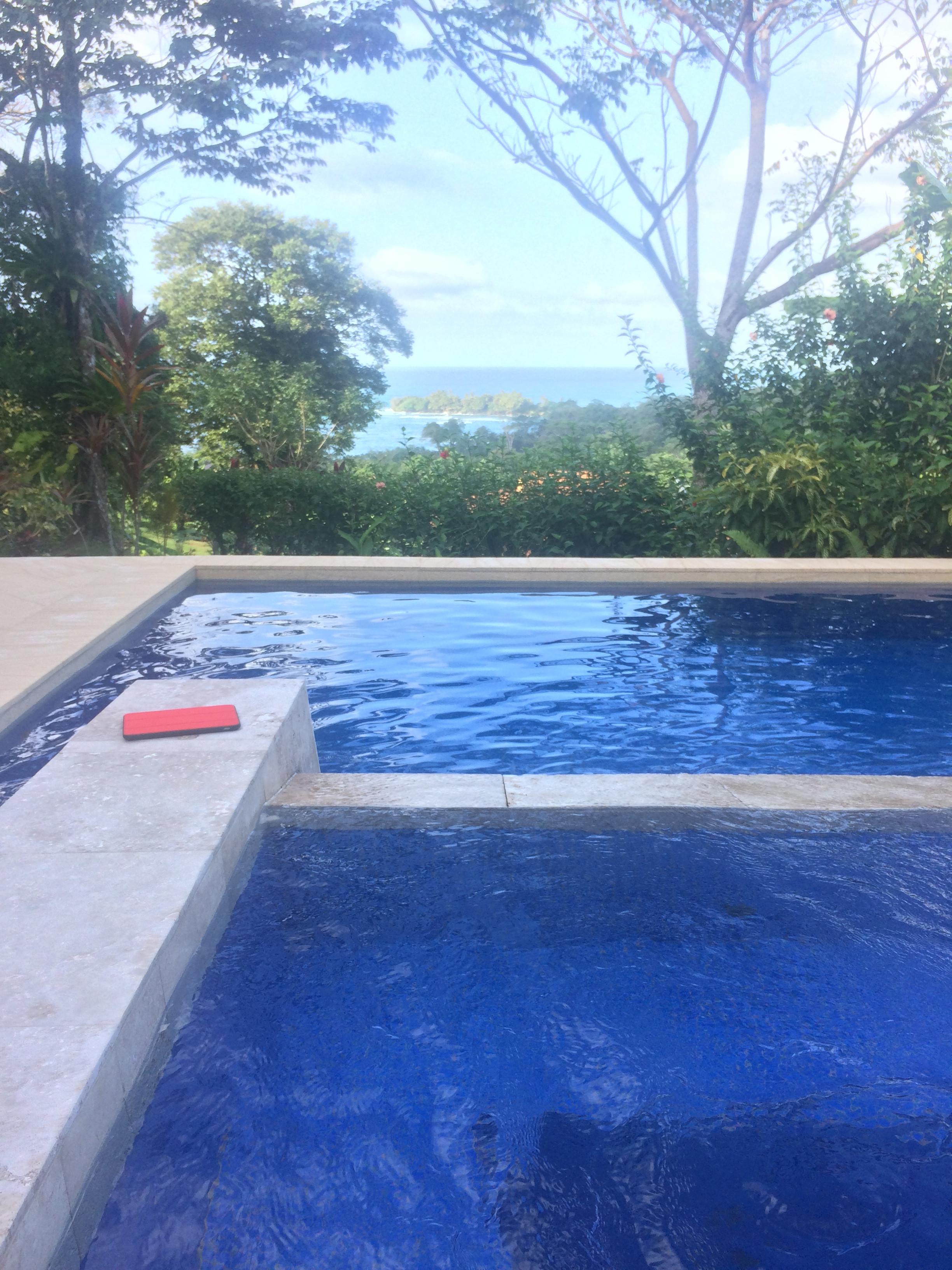Red Frog Beach Resort review – Bocas Del Toro, Panama