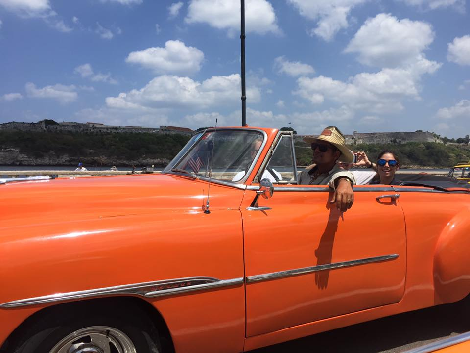 Travel to Cuba from the US: Your 10 biggest questions… answered.