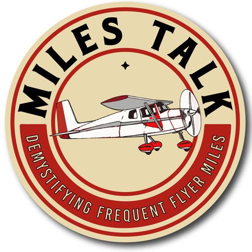 MilesTalk