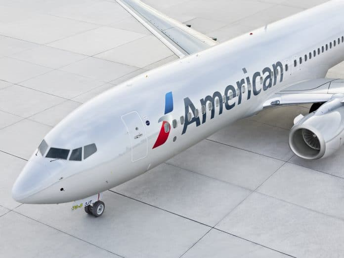 american aadvantage changes