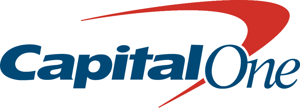 Capital One Data Breach | MilesTalk - Frequent Flyer Miles