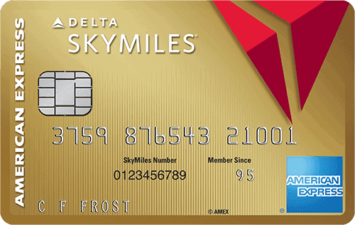 gold-delta-skymiles