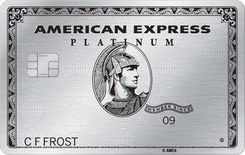 amex excise fee waived