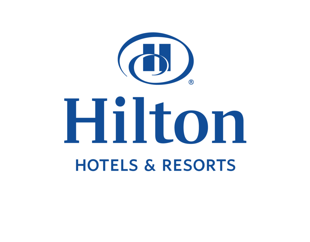 hilton change a non-refundable reservation
