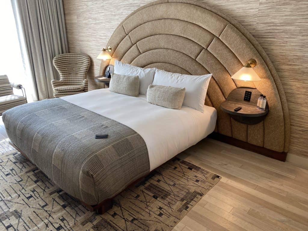 Santa Monica Proper: A Design Hotel
