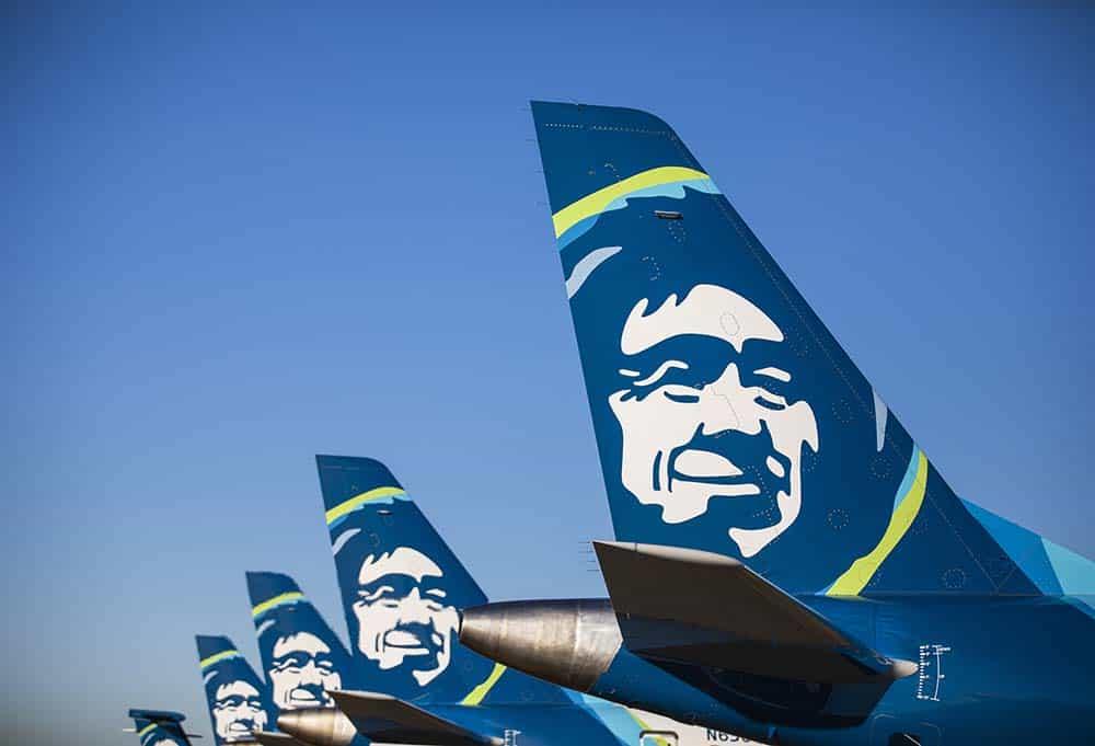 alaska airlines elite status extension