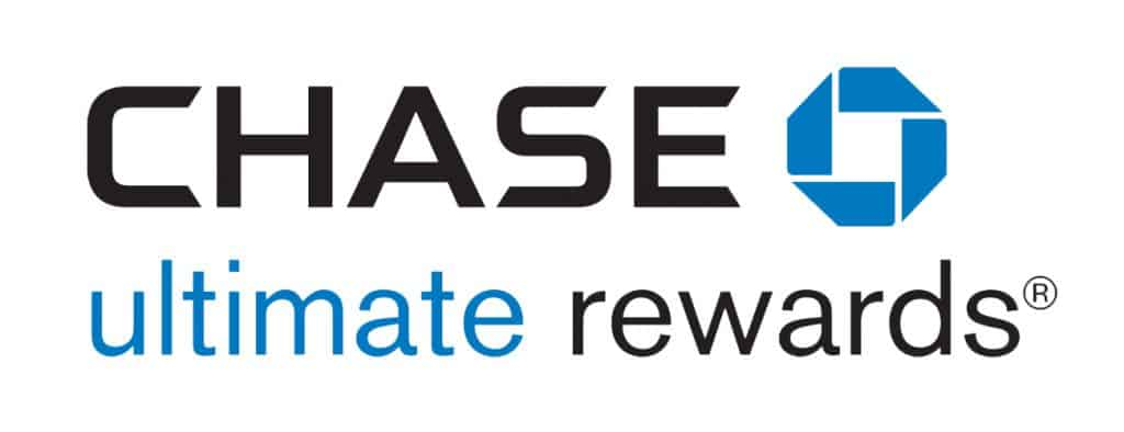 chase transfer partners
