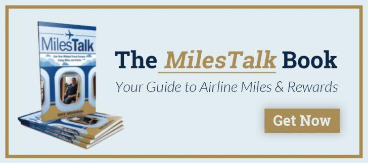 MilesTalk Book Banner H