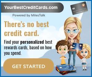 YourBestCreditCards