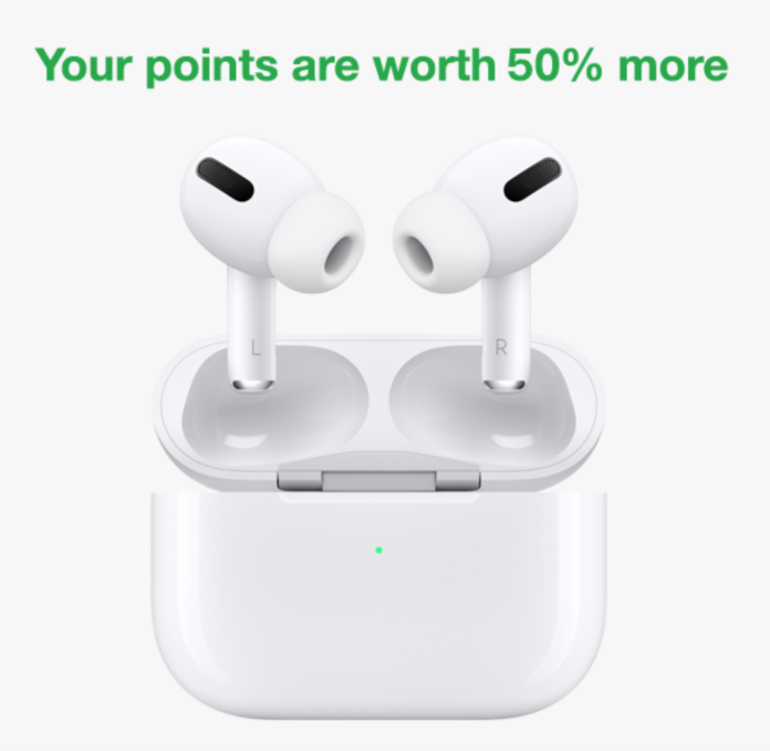 chase apple offer
