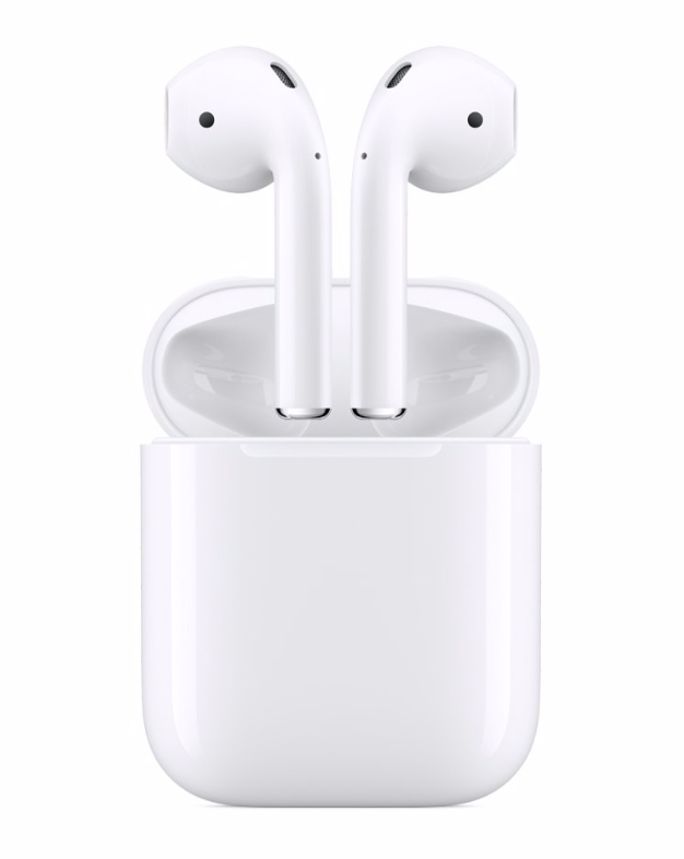 apple airpods $109