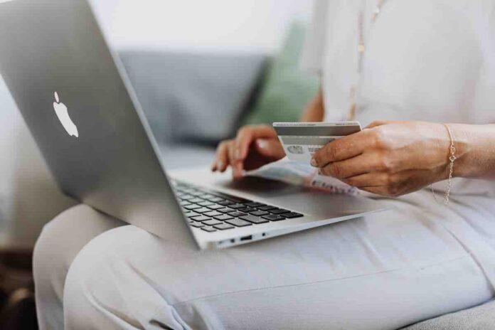 black friday cyber monday shopping checklist