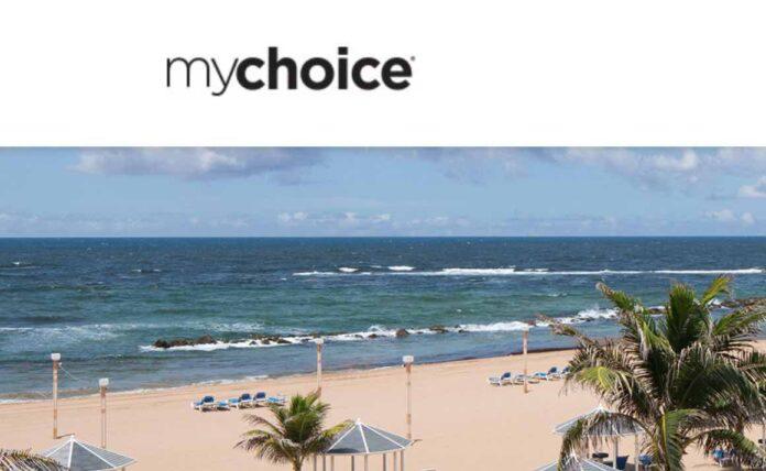 choice penn status match