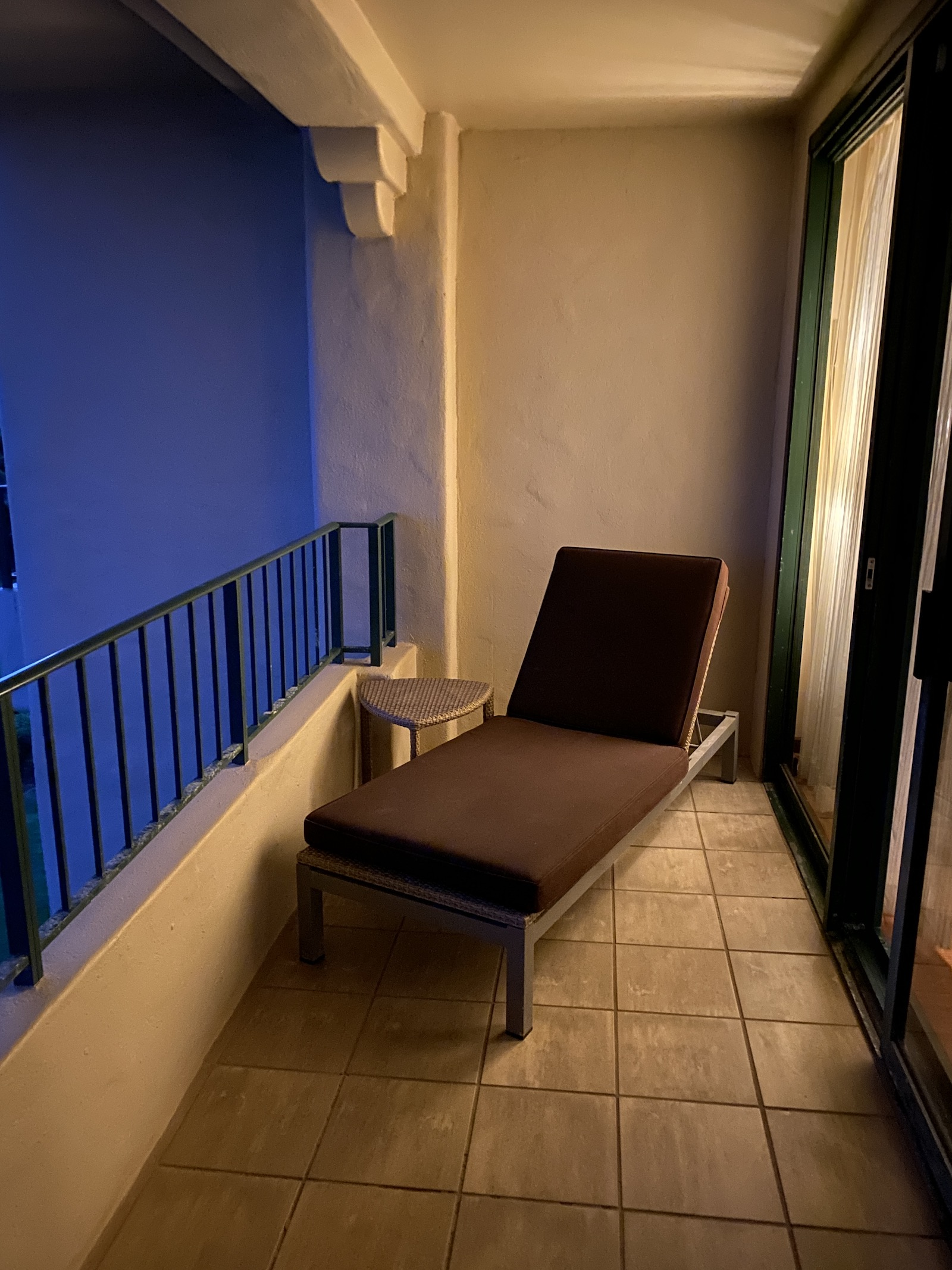 Grand Hyatt Kauai - Oceanview Suite
