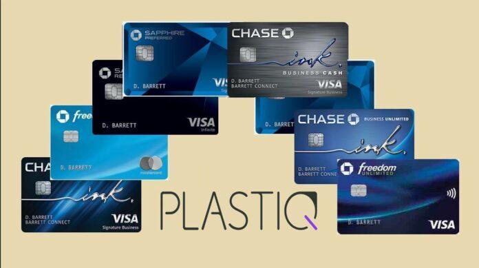chase plastiq cash advance