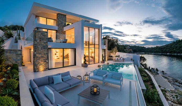 marriott homes and villas deals