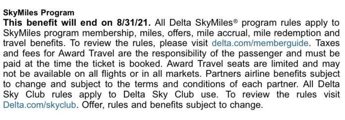 amex delta transfer partner american express