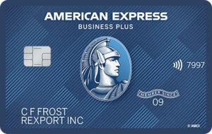 blue business plus bonus offer 15,000